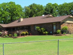 Tulsa 24 Hour Roof Repair - Ranger Roofing of Oklahoma
