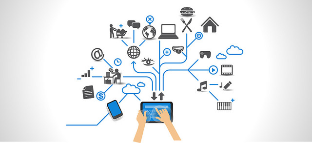 Smart Homes and How They Work