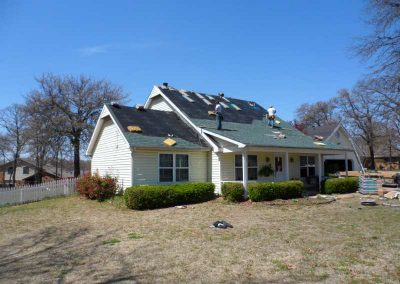 roofing-companies-in-tulsa-ok