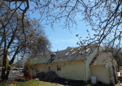 roofing in tulsa ok