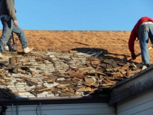Tulsa Roofing Repair   Ranger Roofing Of Oklahoma