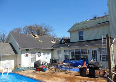 Bartlesville Ok Roofing Companies