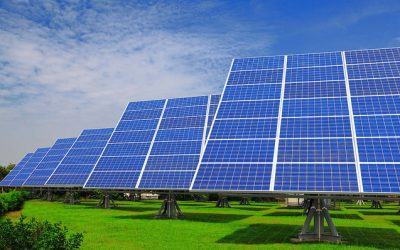 Solar Technology Facts