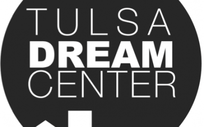 The Tulsa Dream Center Interview