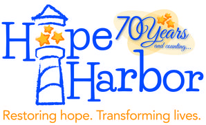 Hope Harbor interview