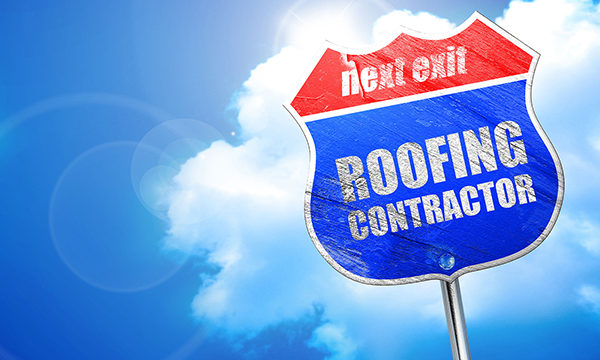 The Ultimate Guide: Finding the Right Home Roofing Contractors