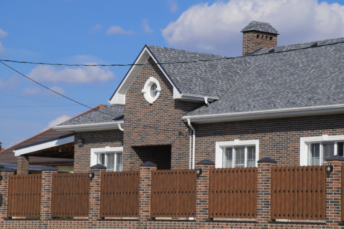 What You Ought to Know About the Types of Roof Shingles