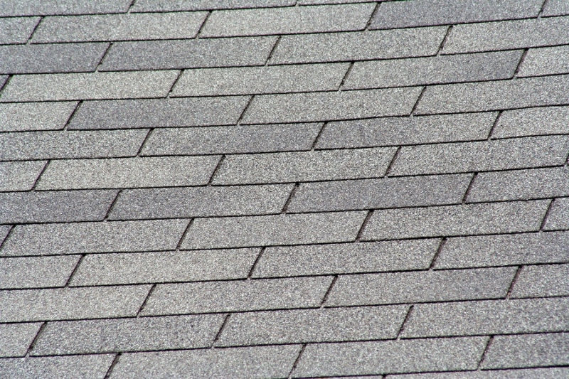 Understanding the Life Expectancy of 3 Tab Shingles in Tulsa OK