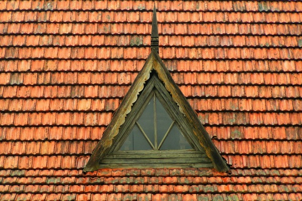 Clay Tile Roof Styles: Four of the Best for Tulsa OK Homes This 2018