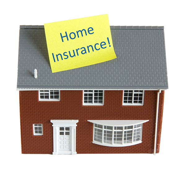 Must-Ask Insurance Roof Replacement Questions for Tulsa OK Homes